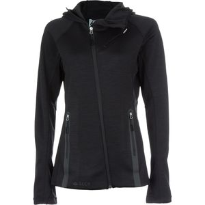 686 Tarot GLCR Tech Fleece Jacket - Women's