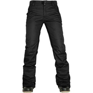 686 Parklan After Dark Pant - Women's