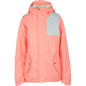 686 Authentic 4Eva-After Insulated Jacket - Women's