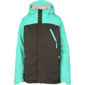 686 Authentic Festival Insulated Jacket - Women's
