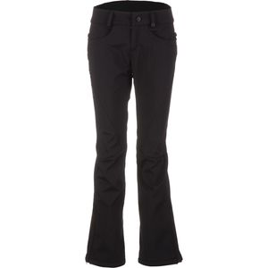686 Authentic Gossip Softshell Pant - Women's