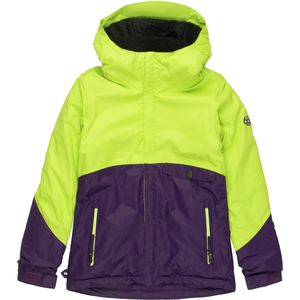686 Wendy Insulated Jacket - Girls'