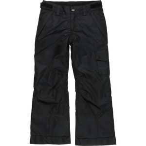 686 Agnes Insulated Pant - Girls'