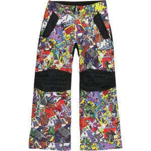 686 Transformer Insulated Pant - Boys'