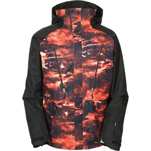 686 GLCR Thereom Theragraph Jacket - Men's