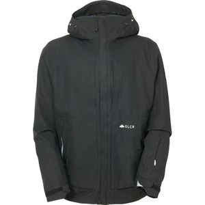 686 GLCR Vector Jacket - Men's