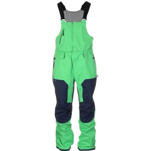 686 GLCR Supernova 3-Ply Bib Pant - Men's