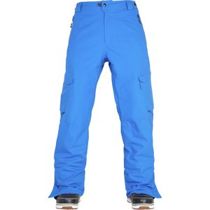 686 GLCR Quantum Thermagraph Pant - Men's