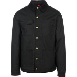 686 Parklan Surplus Insulated Jacket - Men's