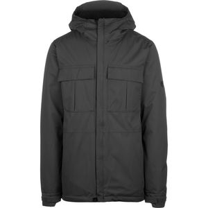 686 Authentic Moniker Insulated Jacket - Men's