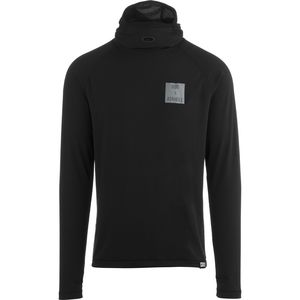 686 Airhole Thermal Bala Top - Men's