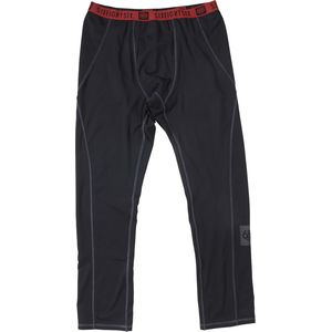 686 Frontier Baselayer Pant - Men's