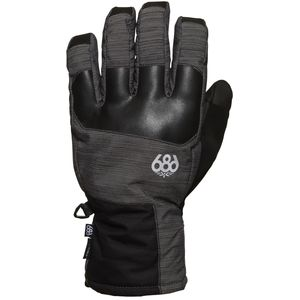 686 Sammy Luebke Burner Glove