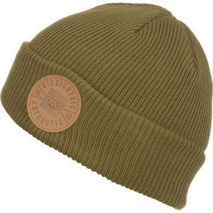 686 Good Times Roll-Up Beanie