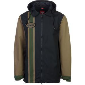 686 Terry Kidwell Legend Jacket - Men's