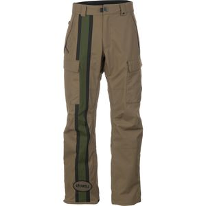 686 Terry Kidwell Legend Pant - Men's
