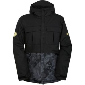 686 Victory Insulated Jacket - Men's