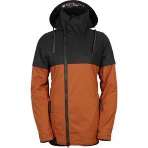 686 Parklan Immortal Insulated Jacket - Women's