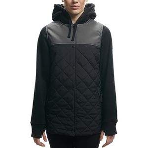 686 Parklan Autumn Insulated Jacket - Women's