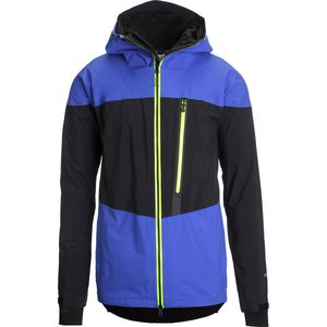 686 GLCR Gore-Tex Smarty Weapon Jacket - Men's