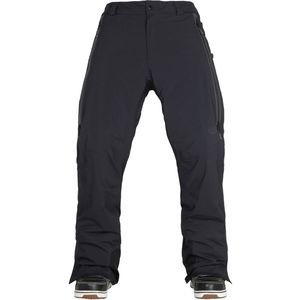 686 GLCR Gore-Tex Smarty Weapon Pant - Men's