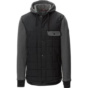 686 Parklan Bedwin Insulated Jacket - Men's