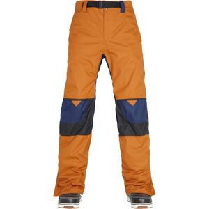 686 Forest Bailey Cosmic Fun Pant - Men's