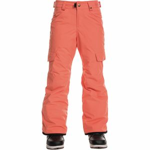 686Lola Insulated Pant - Girls'