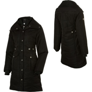 686 ARD Kiva Insulated Parka - Womens