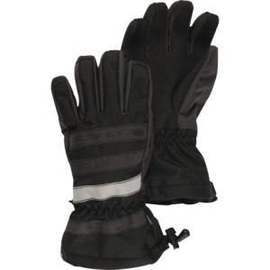 686 Mission Insulated Glove - Boys