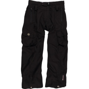 686 Plexus Pinnacle 3-Ply Boa Pant - Mens