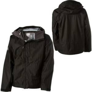 686 Plexus Gamma 2.5-Ply Jacket - Mens