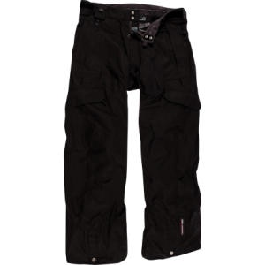 686 Smarty Complete 2.5-Ply Pant - Mens