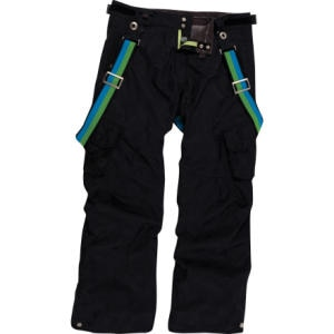 686 ACC Syndicate Insulated Pant - Mens