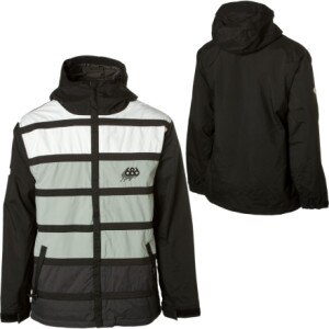 686 Mannual Antic Jacket - Mens