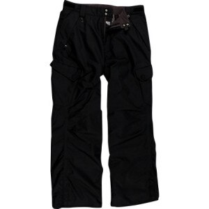 686 Mannual Militant Insulated Pant - Mens