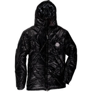 686 ARD Forecast Insulated Jacket - Mens
