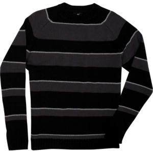 686 Riser Knit Sweater - Mens