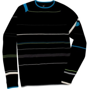 686 Solstice Knit Sweater - Mens