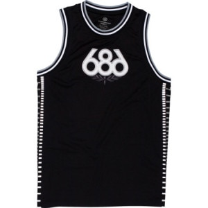 686 Connect Performance Tank Top - Mens
