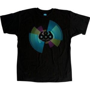 686 Focus Premium T-Shirt - Short-Sleeve - Mens