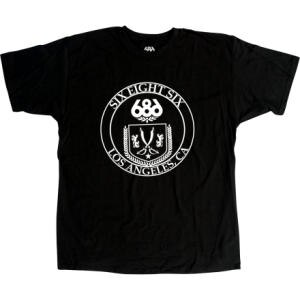 686 Prep T-Shirt - Short-Sleeve - Mens
