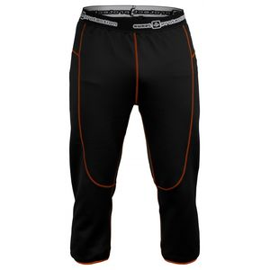 Sweet Protection Prodigy Fleece Pant - Men's