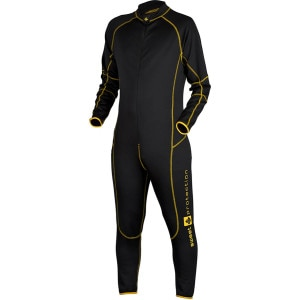 Sweet Protection Prodigy Fleece Suit - Men's