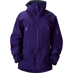 Sweet Protection Voodoo Jacket - Women's