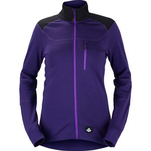 Sweet Protection Generator Fleece Jacket - Women's