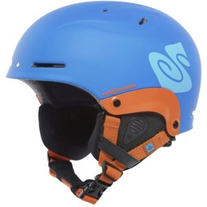 Sweet Protection Blaster Helmet
