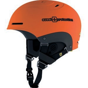 Sweet Protection Blaster MIPS Helmet