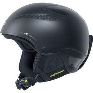 Sweet Protection Rooster Helmet