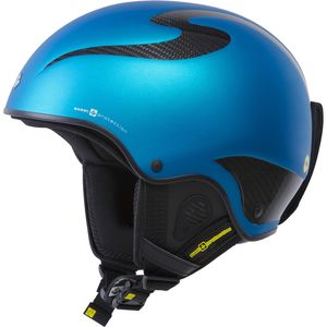 Sweet Protection Rooster Helmet